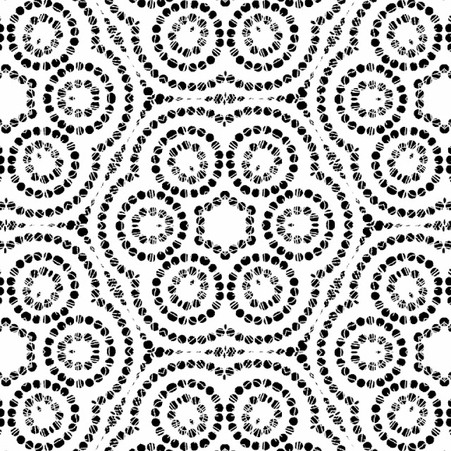 dots,dot pattern sketch,pattern design dots,learn to draw online, draw online,art school,online art school,graphic art school,learn to draw, drawing learning,learn how to draw,learn the basics of drawing,how to learn drawing sketches,drawing lessons for beginners,drawing for beginners, art drawings for beginners, drawing classes,pattern, zentangle,pattern drawing, drawing designs,zentangle patterns,zentangle patterns step by step,sketch artists, sketch program, sketching websites,  sketch website, sketch web design, sketch design, online sketch, sketch free, drawing and sketching, free sketch,  website sketch tool, web design sketch, sketch online free,  design sketch, app sketch,  sketch drawing program,  sketching and drawing, sketch drawing online, online sketch tool, sketches for drawing