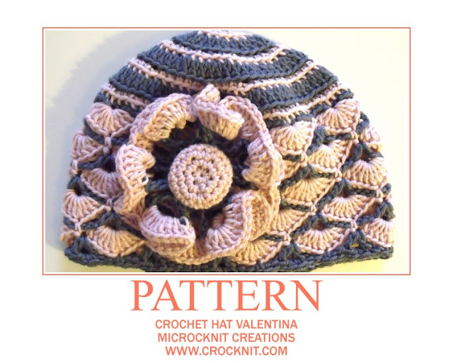 crochet patterns, hats, sun hats,