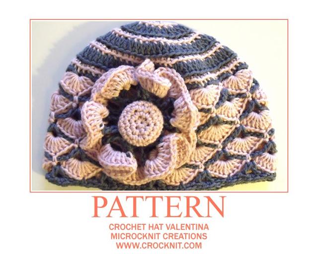 crochet patterns, hats, sun hats,