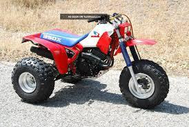 http://www.reliable-store.com/products/1985-1987-honda-trx250-fourtrax-atv-repair-manual