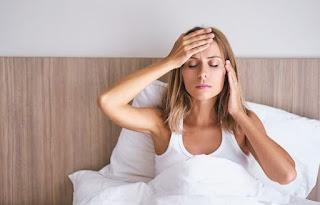 Υποφέρεις συχνά από πονοκεφάλους; Να τι πρέπει να κάνεις