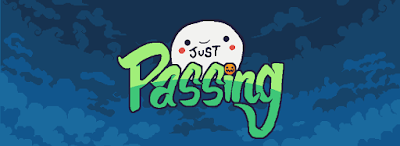 https://joellikespigs.itch.io/just-passing