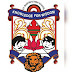 ST. MARTIN'S HIGH SCHOOL, Bengaluru, Wanted Teachers, Non Faculty