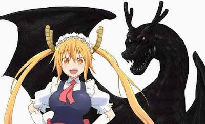 Naga Itu Benar-Benar Nyata atau Sekedar Mitos Saja?