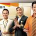 Lowongan Kerja Bank - Lulusan SMA D3 dan S1 - PT Bank Danamon Indonesia Tbk