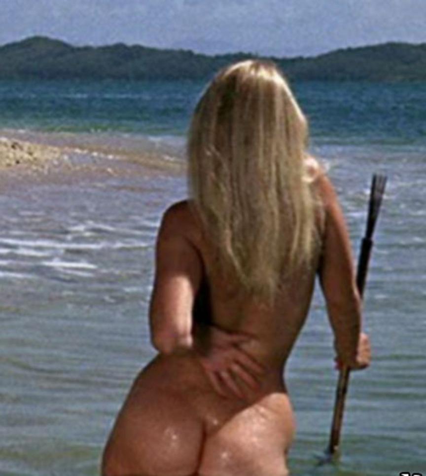 Celebrity Anna Park Nude Scenes