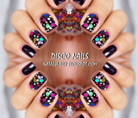 http://natalia-lily.blogspot.com/2015/08/disco-nails-golden-rose-express-dry-nr.html