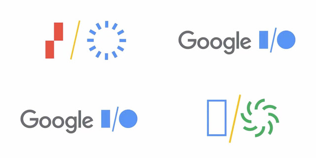 What can we expect from Google I / O 2021?