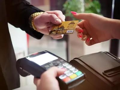 bhartiya banking pranali, bhartiya banking ka itihas भारतीय बैंकिंग