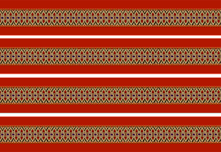 lehenga,lehenga choli,lehnga,easy bodice,lehenga blouse,bodice,lehenga designs,basic bodice,bodice top,2019 lehenga design,net lehenga designs,kids lehenga images,lehengas,basic bodice baby,latest lehenga design,easy lehenga tutorial,unique lehenga design,lehenga choli designs,bodice block,basic bodice block,bodice sloper,basic bodice babies,party lehenga design 2019