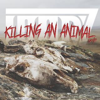 IGOR'Z - Killing an animal