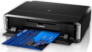 http://driprinter.blogspot.com/2016/04/canon-pixma-ip7240-driver-free-download.html