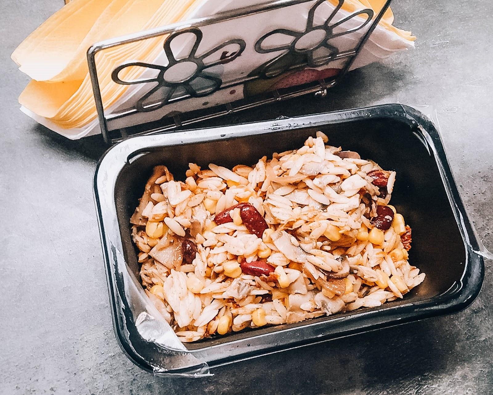 fit-jedzenie-w-pudełku