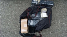 Bulgarul prins cu heroină de 1,5 milioane de euro la Calafat, la judecată