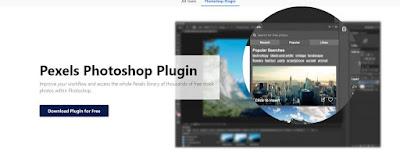 Plugin Photoshop miễn phí tốt nhất năm 2021