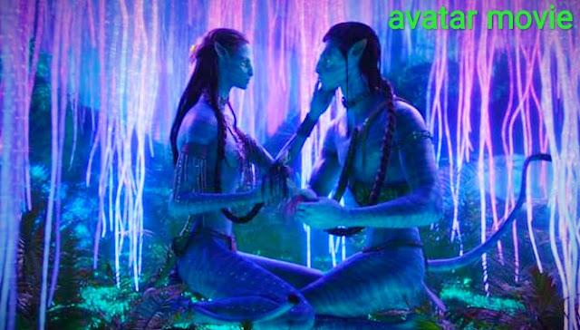 Avatar Full Movie Download