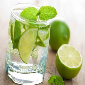 ramuan herbal alami