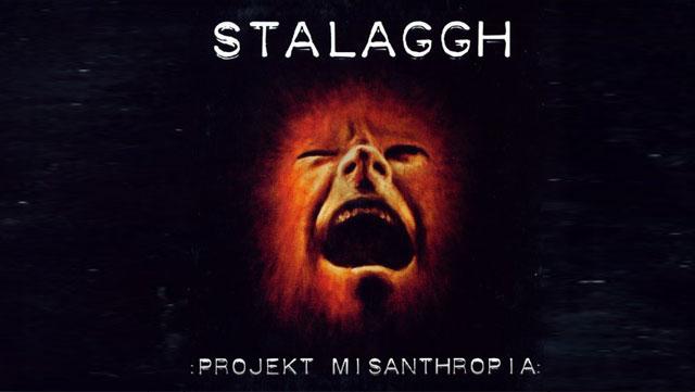album Projekt Misanthropia