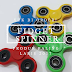 Fidget Spinner : Mainan paling happening di 2017!