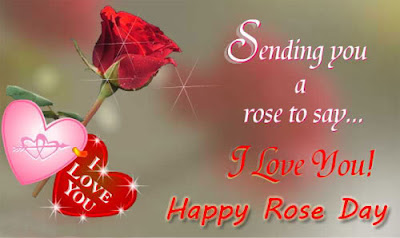 Download-Rose-day-images-with-quotes