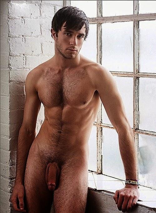 Красивые голые греки мужики трахаются