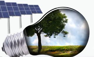 استخدامات الطاقة