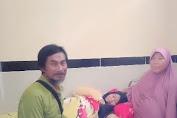Anak Penderita Leukimia Asal Bacan Butuh Bantuan