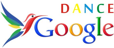 penyebab web blog hilang dari pencarian search engine