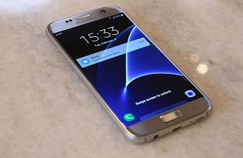 Samsung-angry-Saudis-lunch-Galaxy-S7-one-SIM-in-saudi-Arabia