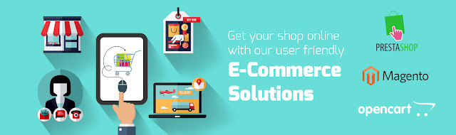 Affordable E- commerce web site designing company in New Delhi, E-commerce Web development services at best price