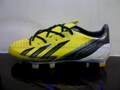 F Terbaru Sepatu Online Adidas Bola Adizero F Toko Sepatu Adidas