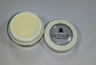Eye Shadow Base Latulipe Cosmetiques
