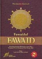 https://ashakimppa.blogspot.com/2020/02/download-terjemah-kitab-fawaidul-fawaid.html