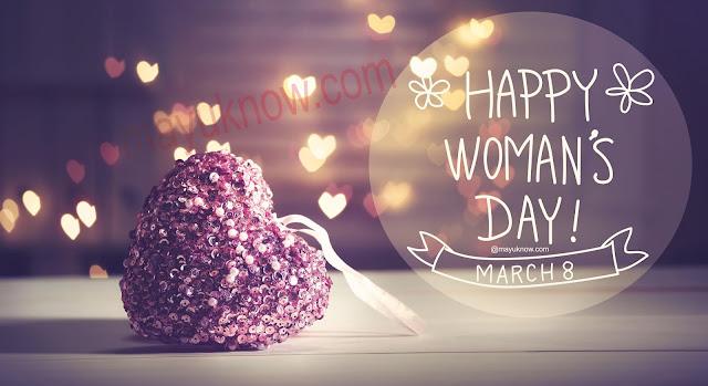 वीमेन डे फोटो इमेज पिछ वॉलपेपर गैलरी डाउनलोड ,Women's Day Photo Image Pic Wallpaper Gallery Download
