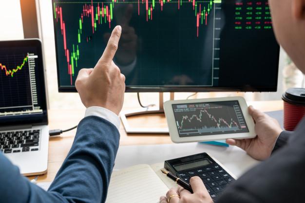 Jenis-jenis biaya perdagangan forex dan cara untuk menghapusnya