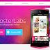 تطبيق PosterLabs لتجميع الصور في صورة واحدة للأندرويد والآيفون