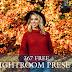 Freebies: Best Free Lightroom presets by FixThePhoto