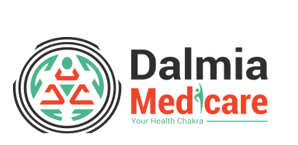 NCR's LARGEST DIAGNOSTIC CHAIN, DALMIA MEDICARE LAUNCHED