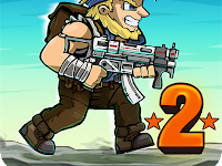 Metal Soldiers 2 Cheat Unlimited Coins for Android 2017