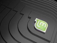 Cara Menampilkan Panel atau Taskbar di Linux Mint