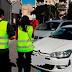 La Fiscalía de Alicante ha pedido que se investigue al alcalde de Aspe, por supuestamente anular varias multas de la ORA