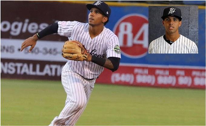 Ex prospecto dominicano de los Yankees y otros tres arrestados por tráfico de cocaína en  El Bronx