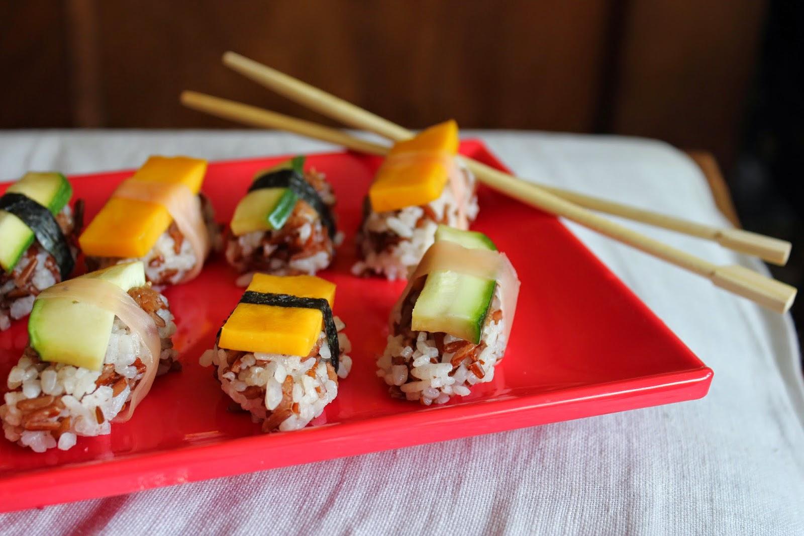 https://cuillereetsaladier.blogspot.com/2014/09/duo-de-nigiri-sushi-bicolores-et.html