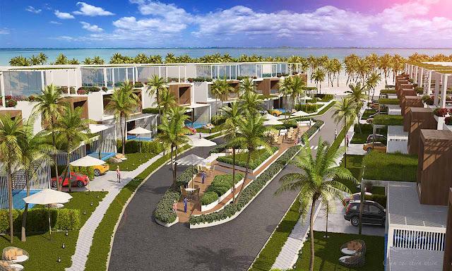 phoi-canh-biet-thu-du-an-kn-paradise-cam-ranh-0934136173