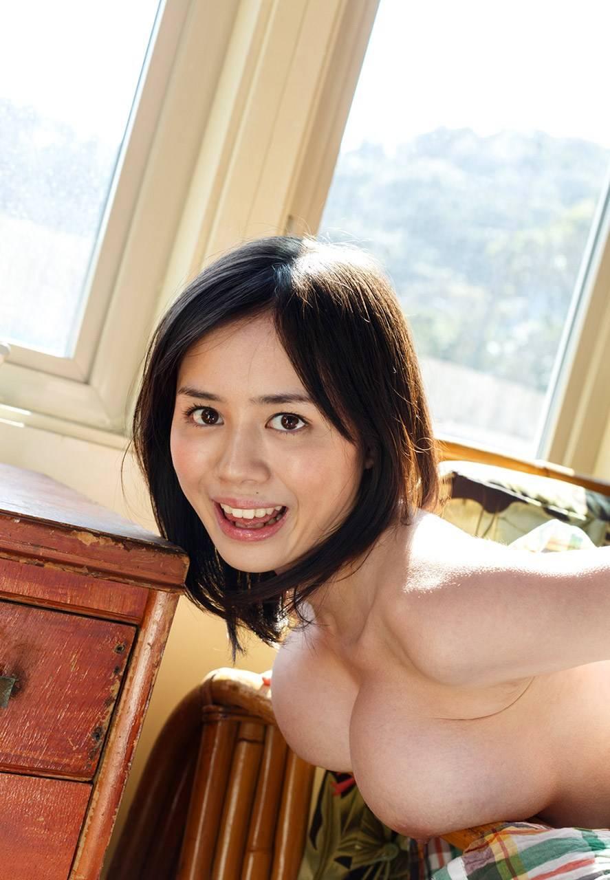 foto porno artis bokep toket gede aimi yoshikawa lagi telanjang. foto bugil cewek jepang cantik seksi payudara gede pose seksi. Gambar memek jembut lebat,foto model artis jav pamer toket