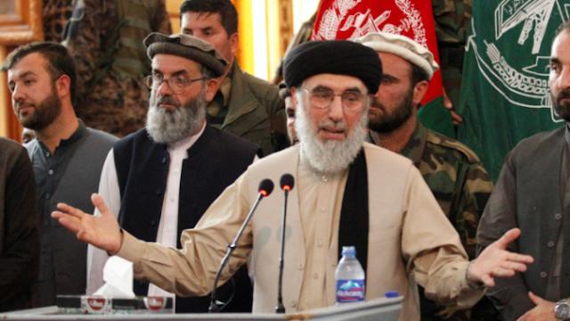 Mantan PM Afghanistan: Semua Kelompok Etnis Dukung Pemerintahan Taliban