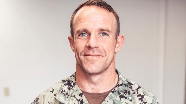 Acusan a un militar de EE.UU. de asesinar a un preso del EI en Irak, pero de pronto un testigo del caso admite haber cometido el crimen