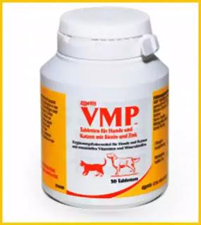 pareri vmp tablete forum vitamine caini
