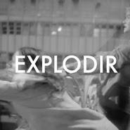 Explodir – ANAVITÓRIA