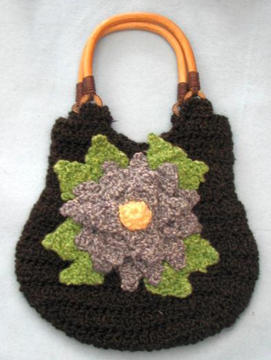 Donna s crochet designs blog of free patterns six free homespun yarn